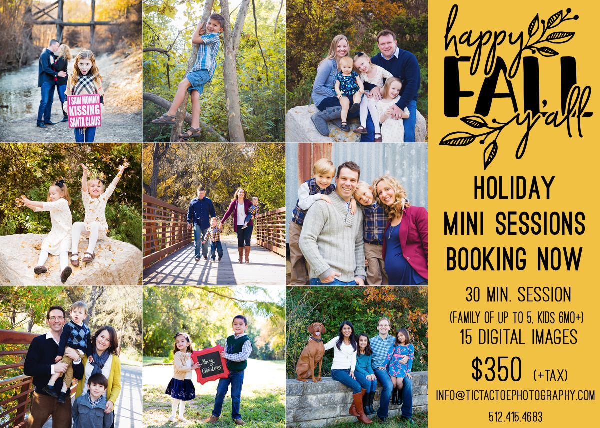 Fall Mini Sessions 2017 1200px